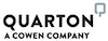 Quarton International AG Logo