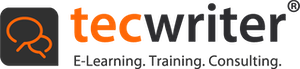 Tecwriter - E-Learning. Training. Consulting