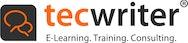 Learn & Perform e.K. Martin Uhrig Logo