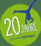 Schattenspringer GmbH
