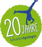 Schattenspringer GmbH Logo