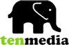 TenMedia GmbH Logo