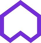 Wunderflats GmbH Logo