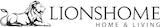 LionsHome UG Logo