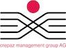 Crepaz Management Group AG