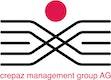 Crepaz Management Group AG Logo
