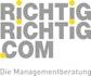 Richtig Richtig GmbH Logo