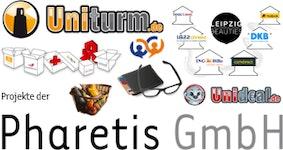 Pharetis GmbH