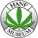 Hanf Museum Berlin Logo
