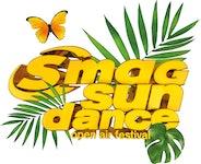 Lugana Entertainment GmbH Logo