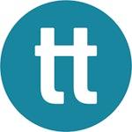 tingtool UG (haftungsbeschränkt) Logo