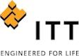ITT Cannon GmbH Logo