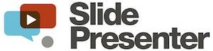 SlidePresenter GmbH Logo