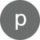 Polarstern GmbH Logo