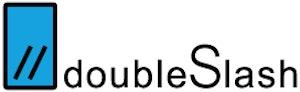 doubleSlash Net-Business GmbH Logo
