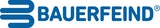 Bauerfeind AG Logo