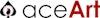 aceArt GmbH