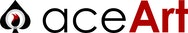 aceArt GmbH Logo