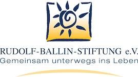 Hamburger KinderJugendHaus Wyk auf Föhr Logo