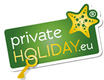 privateHOLIDAY - Ihre VermittlungsAgentur