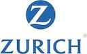 Zurich Gruppe Deutschland Logo