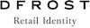 DFROST GmbH & Co. KG