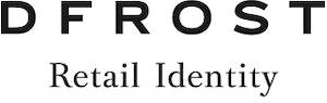 DFROST GmbH & Co. KG Logo