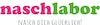 naschlabor GmbH Logo