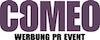COMEO Event GmbH