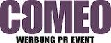 COMEO Event GmbH Logo