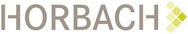 HORBACH Wirtschaftsberatung GmbH Logo