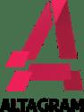 Altagram GmbH Logo