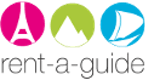 rent-a-guide GmbH