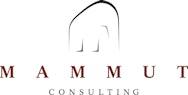 Mammut Consulting Logo