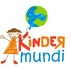 Kindermundi - Escuela Infantil Bilingüe