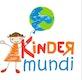 Kindermundi - Escuela Infantil Bilingüe Logo