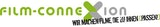 film-connexion, tv-connexion GmbH Logo