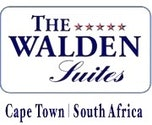 The Walden Suites Logo