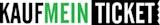 KaufmeinTicket Logo