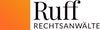 Mathis Ruff Rechtsanwaltsgesellschaft mbH