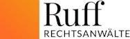 Mathis Ruff Rechtsanwaltsgesellschaft mbH Logo