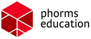 Phorms Eduction SE Logo