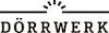 Dörrwerk GmbH Logo