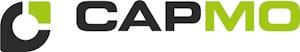 CAPMO GmbH Logo