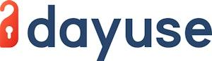 Dayuse.com Logo