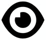 EMOTIONS DESIGN Logo