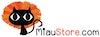 Miaustore S.L. Logo