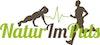 NaturImPuls Logo