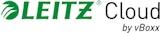 Leitz Cloud Logo