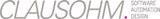 Clausohm-Software GmbH Logo